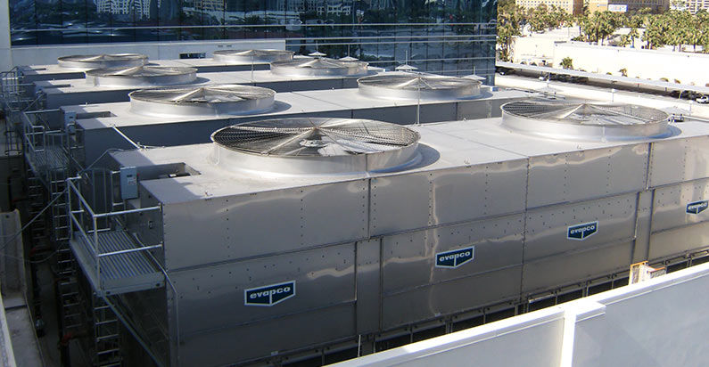 No Mystery Here: What to Expect from Your Water Treatment Partner